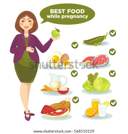 healthy diet and lifestyle in pregnancy Whether you are eating emotionally, or mindlessly, healthy diet habits can promote weight control and weight loss lifestyle solutions, provides tips for healthy lifestyle.