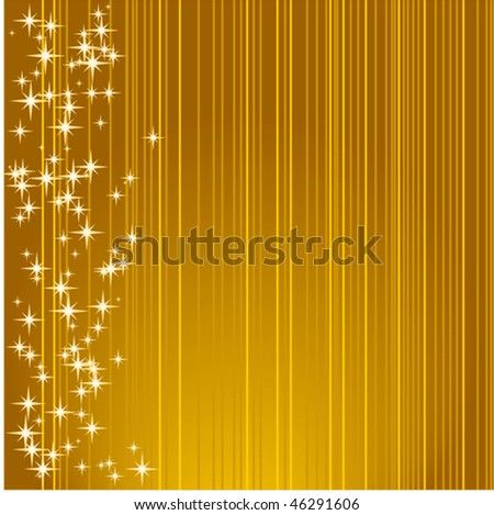 Vector shiny background vector illustration