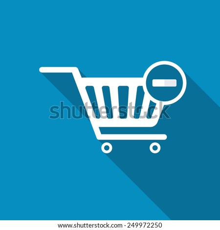 shadow effect stock images royaltyfree images amp vectors