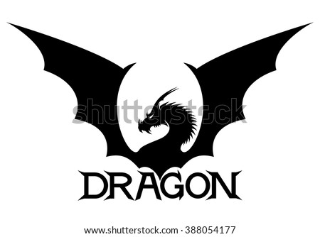 dragon wings stock images, royalty-free images & vectors