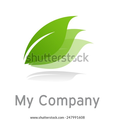movement logo stock photos images amp pictures shutterstock