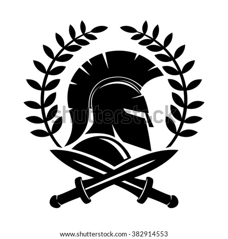 Spartan Stock Images Royalty Free Images Amp Vectors