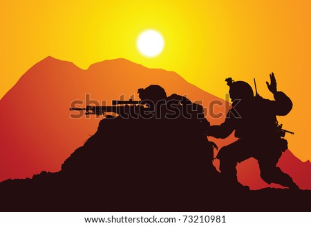 Us Marines Stock Vectors & Vector Clip Art | Shutterstock