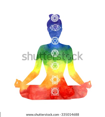 chakra symbols stock photos images  pictures  shutterstock