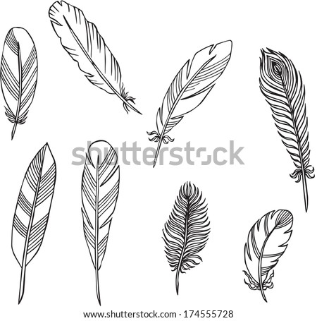 Collection together with Teaching Resources together with Search additionally Venado Cráneo Vector 14782756 moreover 474637248203029335. on antlers clipart