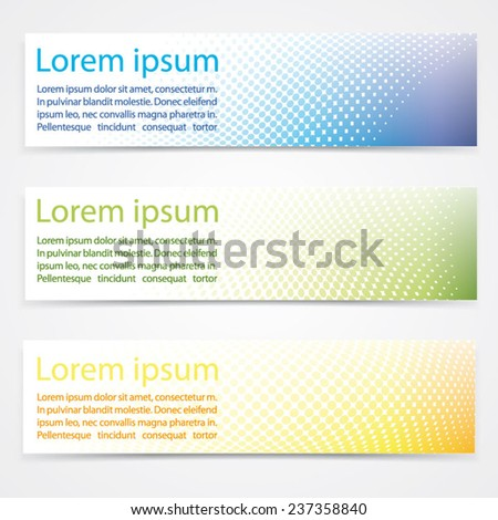 Vector simple fresh businessvisiting card template stock vector vector simple and fresh businessvisiting card template on crumpled paper colorful blue reheart