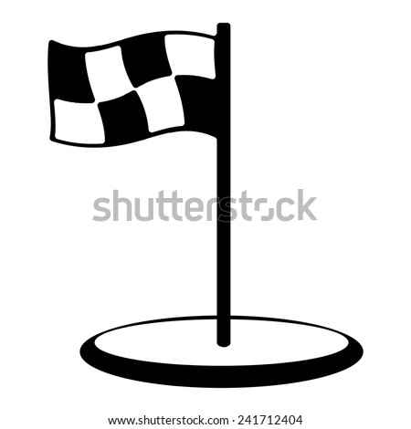 Vector three races as women stock illustration royalty free - Race Winner Stock Photos Royalty Free Images Amp Vectors