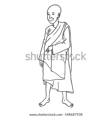 farmer buddhist single men Sōhei (僧兵, monk soldiers, warrior monks) were buddhist warrior monks of both medieval and feudal japanat certain points [clarify] of history, they held considerable power, obliging the imperial and military governments to collaborate.