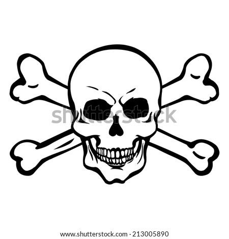safety pictogram symbols health and safety symbols wiring