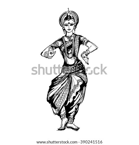Kolam furthermore 404338872777709958 additionally Anti Stress Coloring Pages in addition Search as well Sketch Of Dancing Girl In An Indian Costume Dancer Indian Dance 390333862. on indian decorations from india