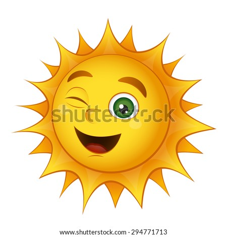 smiling sun stock images, royalty-free images & vectors | shutterstock
