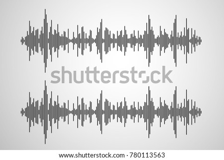 sounds sound wave molecules Sound waves cannot form unless there are molecules to bump into each other to pass the wave form along sounds will therefore not travel in space where only a vacuum exists you may have seen a classic demonstration in which an electric bell is enclosed in a glass bell jar.