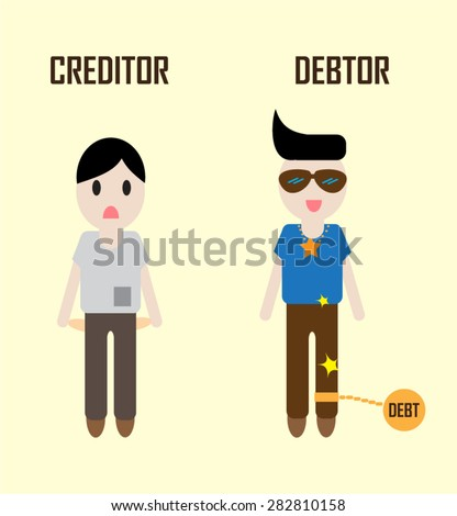 bankruptcy and debtor creditor relations Examples & explanations for bankruptcy and debtor/creditor, seventh edition   chapter 1 the debtor/creditor relationship, unsecured debt,.