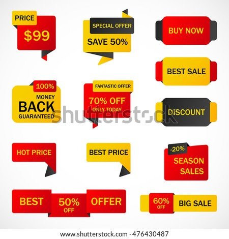 offer tag stock images royalty free images vectors shutterstock