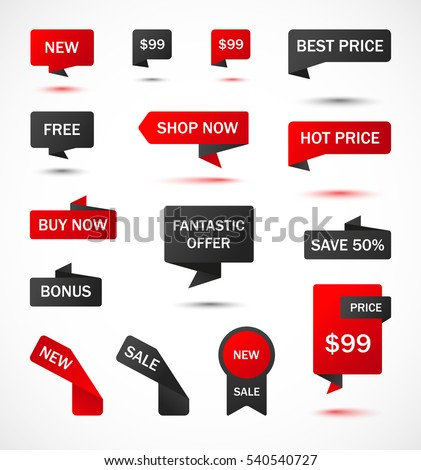 hot price stock images royalty free images vectors shutterstock