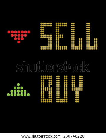 Ticker Stock Photos Royalty Free Images Amp Vectors