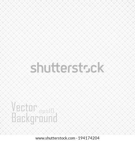 Vector Stone Background - stock vector