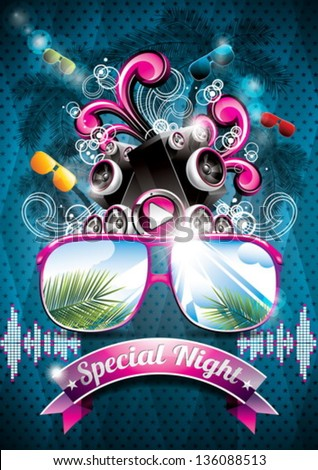 Sexy Girl Flyer Stock Images, Royalty-Free Images & Vectors ...