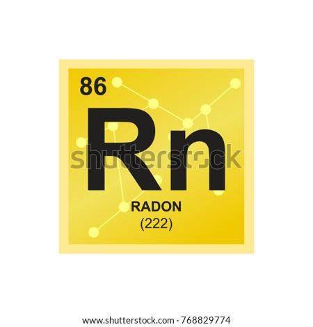 Periodic table symbol osmium choice image periodic table and periodic table symbol osmium gallery periodic table and sample periodic table symbol osmium choice image periodic urtaz Images
