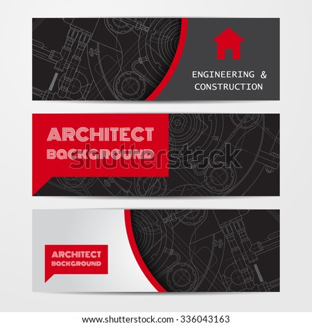 construction business card stock images royalty free images