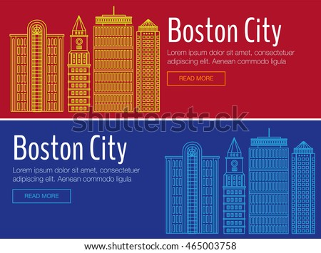 boston stock photos royalty free images vectors shutterstock. Black Bedroom Furniture Sets. Home Design Ideas