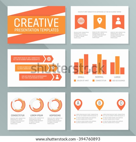 Power Point Design Stock Images, Royalty-Free Images & Vectors