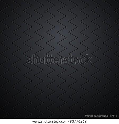 Vector texture - stock vector