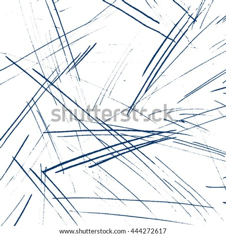 Vector texture. Abstract background