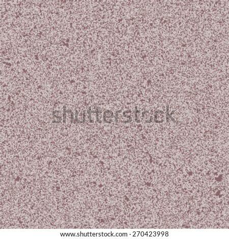 Vector texture background. Grunge background.
