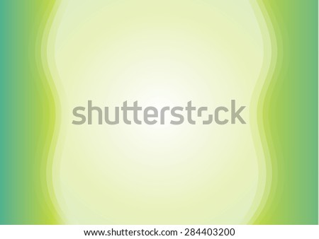 vector tree with background