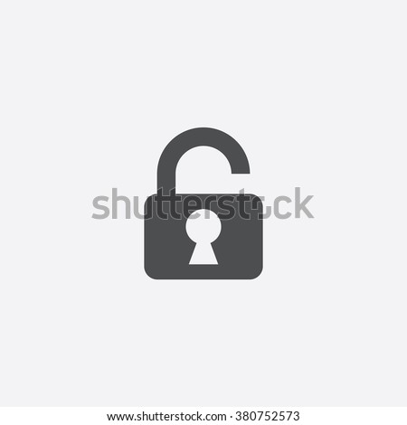Unlocked Stock Images Royalty Free Images amp Vectors