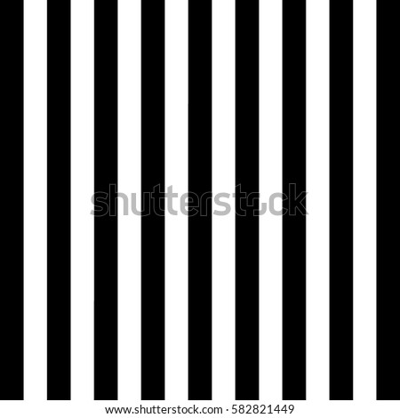 stripes template