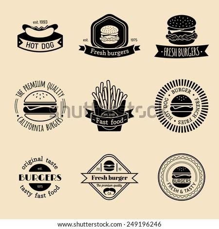 how to create hamburger menu with avada