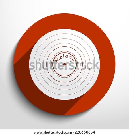 Target Pain Concept Pills On Around Stock Photo 358110311