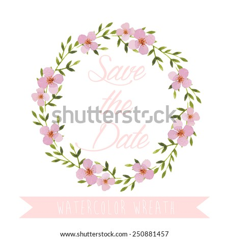 Circular Floral Design Stock Images, Royalty-Free Images ...