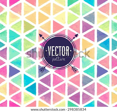 Youth Background Stock Images, Royalty-Free Images & Vectors ...