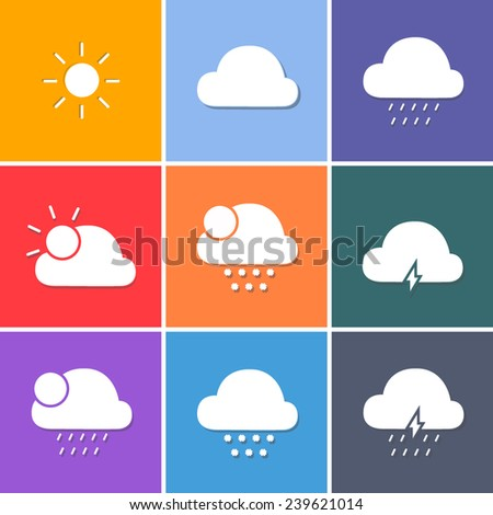Rain Or Shine Stock Images Royalty Free Images Amp Vectors