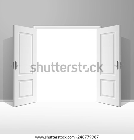 httpsthumb1shutterstockcomdisplay_pic_with_l - Door With Frame