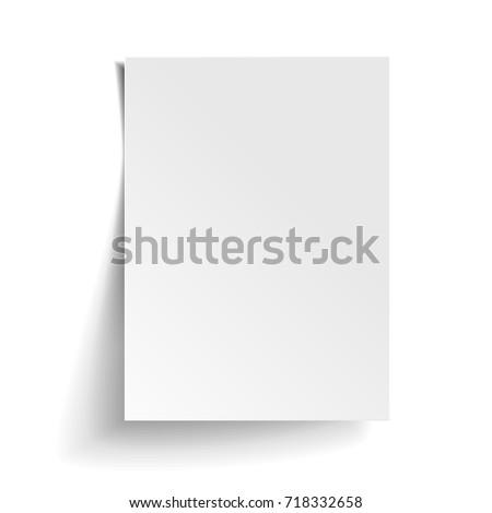 Stationary/templates Aufnahmen, Bilder, Fotos – Stationary/templates ...