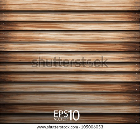 Old Wooden Wall Stock Images, Royalty-Free Images & Vectors