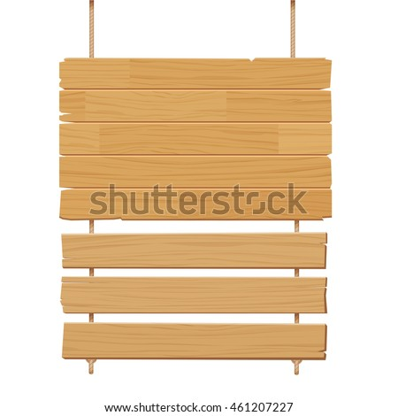 Wooden Sign Stock Images, Royalty-Free Images & Vectors | Shutterstock