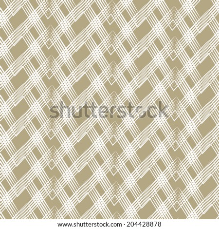 vector zig zag abstract pattern paper background