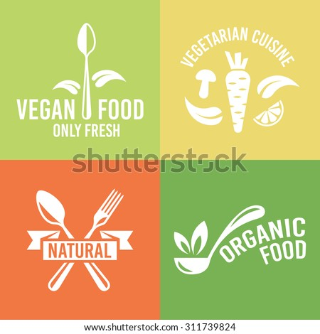 Natural Food Restaurants