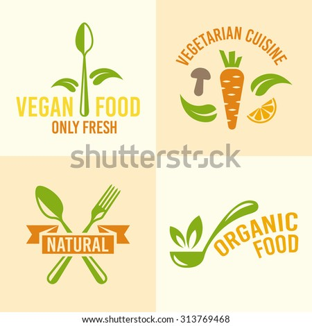 Health food - Wikipedia
