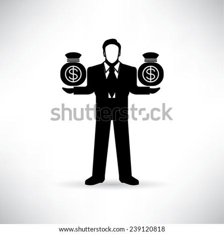 Venture Investors