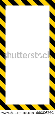caution tape stock images royalty free images vectors shutterstock. Black Bedroom Furniture Sets. Home Design Ideas
