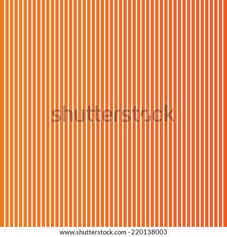 Vertical Line Pattern Vertical Lines Stock I...
