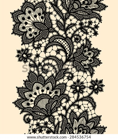 Drawing a simple Torchon pattern. | copaneli | Lace ...