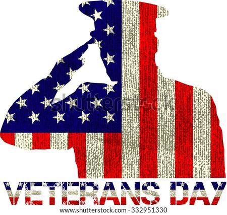 veterans day sign illustration design over stock vector hd royalty rh shutterstock com veterans clip art free veterans clip art black and white