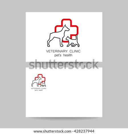 veterinary pharmacy stock images royalty free images vectors shutterstock. Black Bedroom Furniture Sets. Home Design Ideas